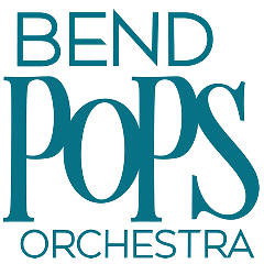 Bend Pops Orchestra